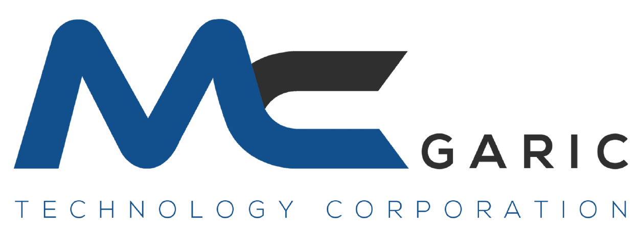 McGaric Technology Corporation